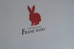 franz kafka2