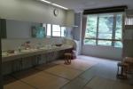 野迫川温泉4
