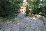 神倉神社7