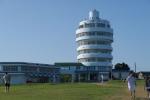 潮岬観光タワー1
