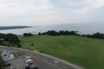 潮岬の芝キャンプ場13