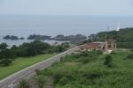 潮岬の芝キャンプ場15