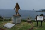 日本童謡の園3