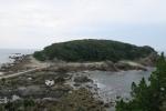 江須崎(えすざき)島2