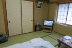 鶴の湯温泉10
