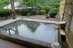 鶴の湯温泉7