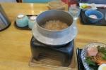 鶴の湯温泉9
