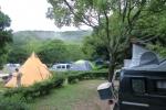 紀州加太オートキャンプ場9