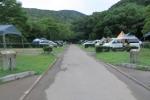 紀州加太オートキャンプ場10
