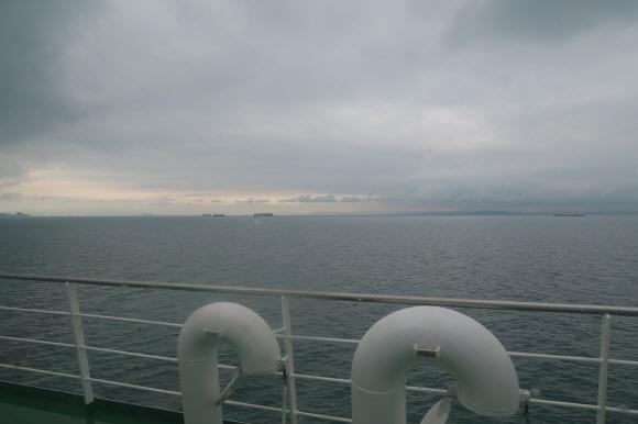 名門大洋フェリー1