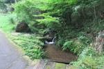 沢水キャンプ場10