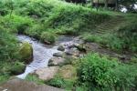 沢水キャンプ場2