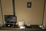 寒の地獄旅館部屋1