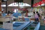 西海橋売店2