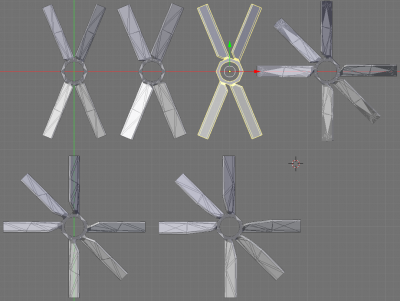 copter_propellers2.png