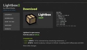 lightbox2_logo.jpg