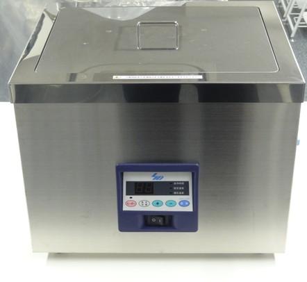 超音波洗浄機US-10KS