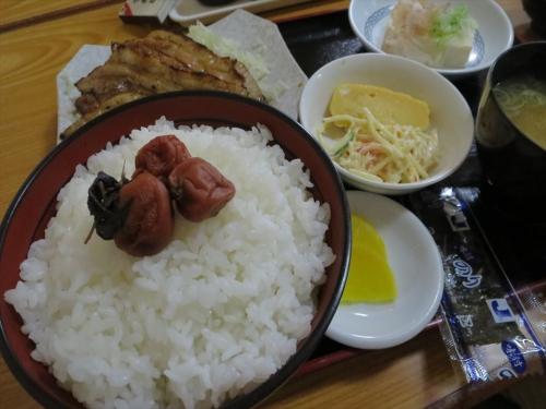 お食事処さかえ⑲ (5)_R