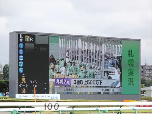 201508札幌競馬 (1)_R