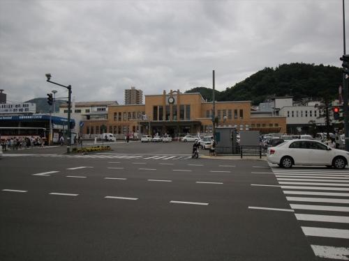 201508小樽呑み歩記 (32)_R
