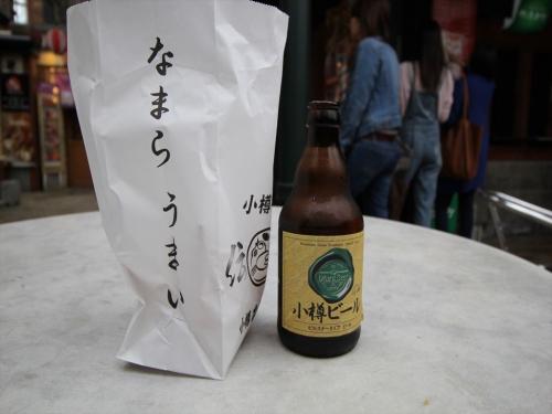 201508小樽呑み歩記なると屋 (64)_R