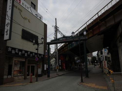 201508小樽呑み歩記 (82)_R