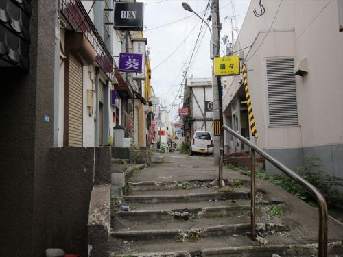 201508小樽呑み歩記 (88)_R