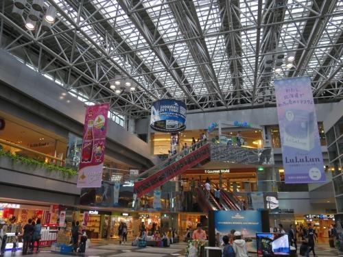 201509 新千歳空港 (1)_R