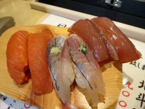 五十七番寿司し(7)_R