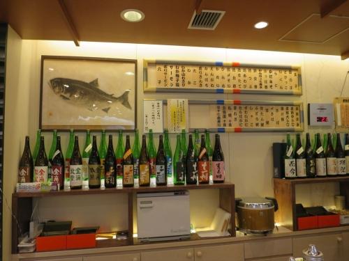 五十七番寿司し(8)_R