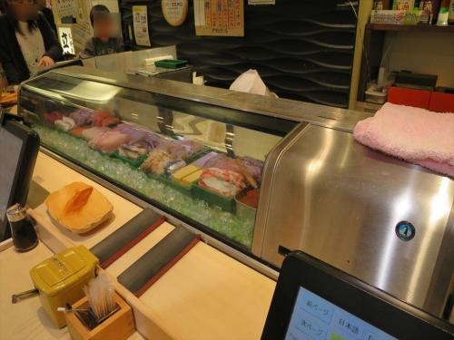 五十七番寿司し(9)_R
