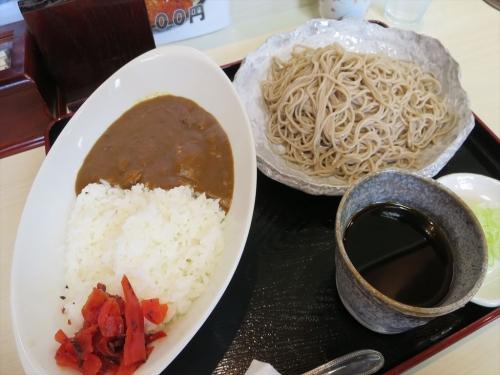 蕎麦笑み (8)_R