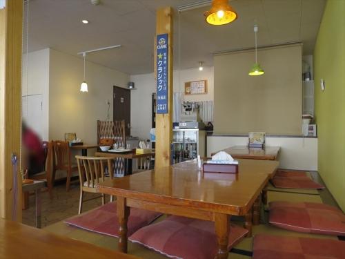 にっこり食堂 (4)
