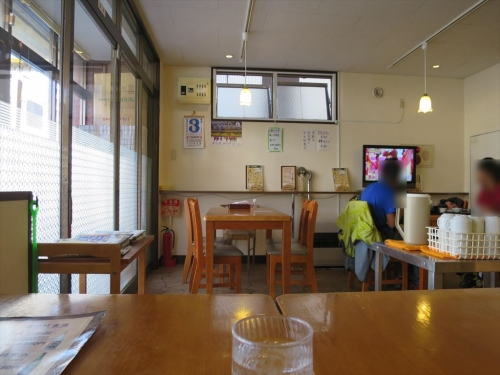 にっこり食堂 (5)
