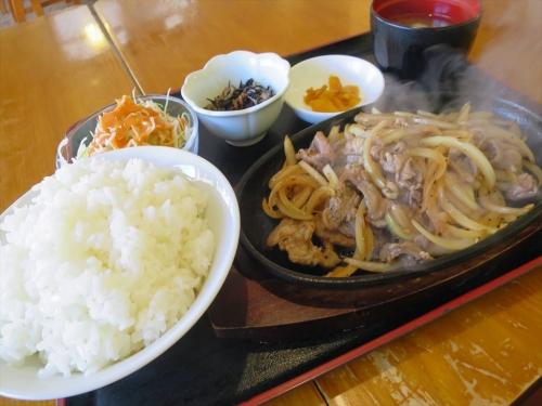 にっこり食堂 (7)