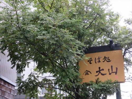 大山④ (10)_R