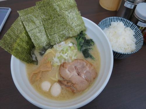 たく家② (6)_R