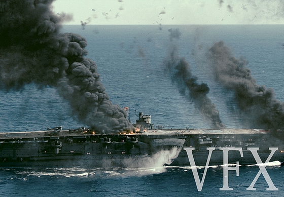 Akagi_Battle-of-Midway_movie-VFX.jpg