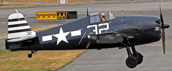 F6F-5_VF-12_CV-15.jpg