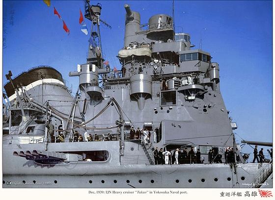 Heavy-cruiser_Takao_1939.jpg