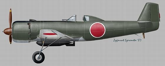 Nakajima_Ki-115_Tsurugi.jpg