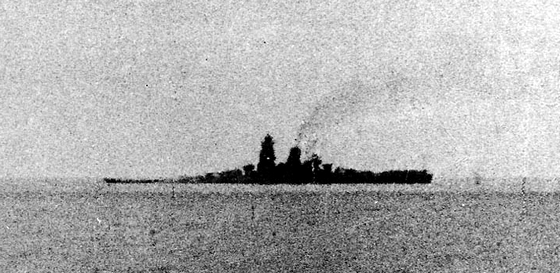 down-by-the-bow-Musashi_Battle-of-Sibyuan-Sea.jpg