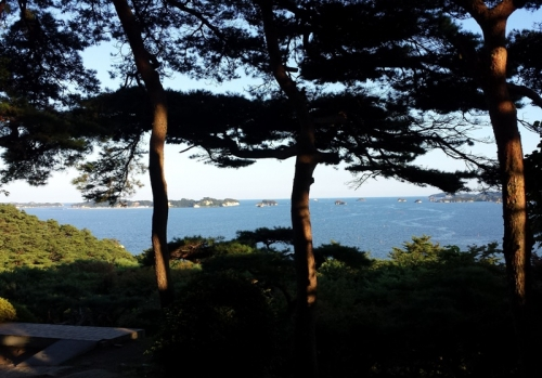 20150815_172207_小石浜