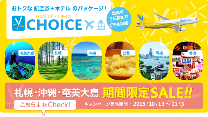 vanillachoicesale151013.png