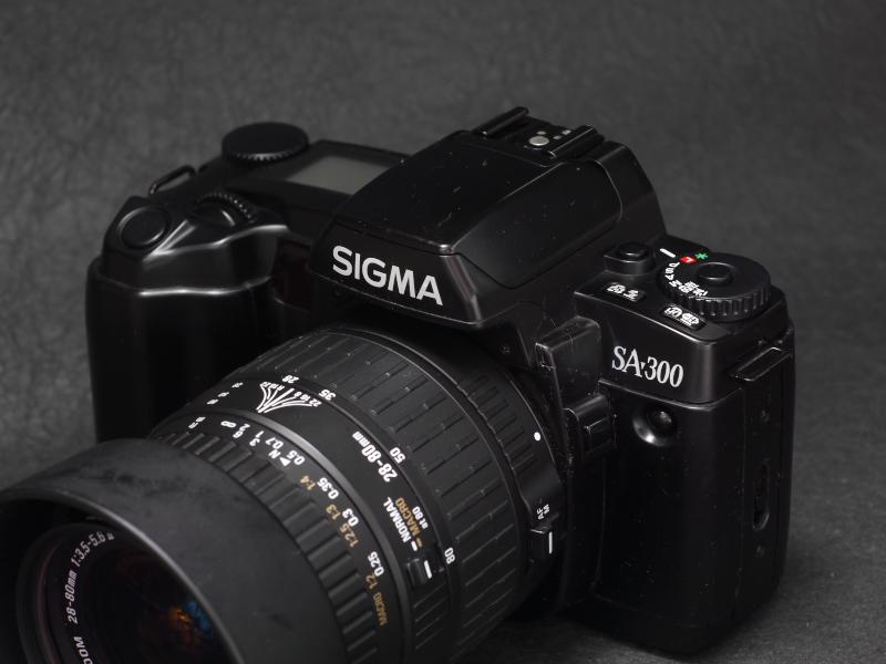 SA300_1.jpg