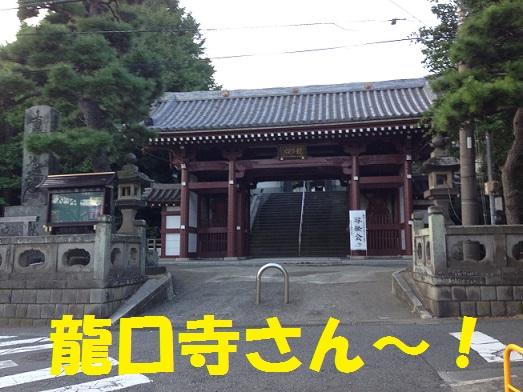 江ノ島96