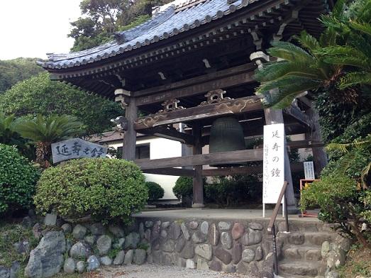 江ノ島982