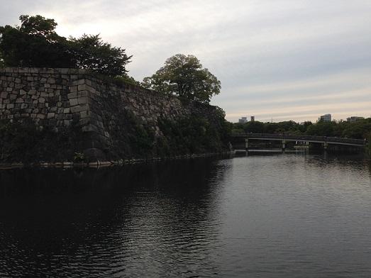 お城994