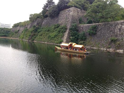 お城993
