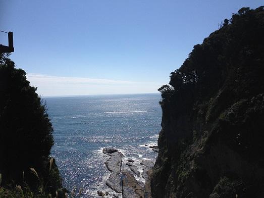 江ノ島散歩95